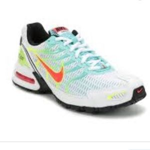 Nike Air Max Torch 4 Running Shoes size 10